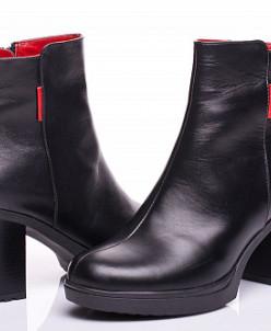 Женские ботинки Ave