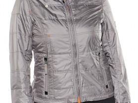 Новая куртка , 50-52 р-р
