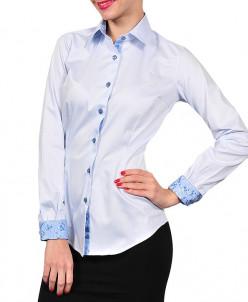 Блузка art 101474
