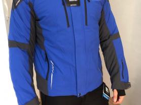 Мужские горнолыжные костюмы Salomon 44-52
