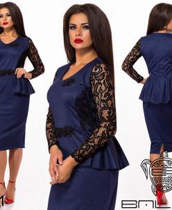 Платье - 27511