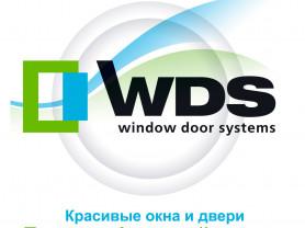 Пластиковые окна и двери в Ставрополе