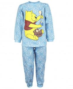 Пижама Винни Пух