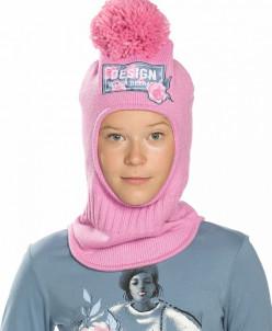 GKQW4135/2 шапка для девочек