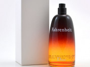 Christian Dior Fahrenheit Тестер 100 мл
