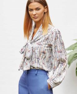 блуза Kaloris Артикул: 1617