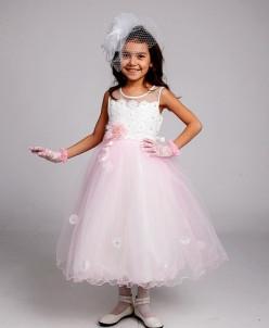 Платье 302