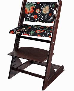 Комплект подушек на стул Кид-Фикс