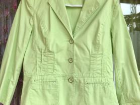 Biaggini пиджак р 50