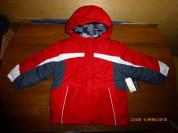 куртка Faded Glory 3-в-1 на 2-3летнего, новая