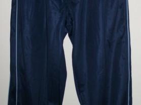 Штаны спортивные утепленные Adidas 4XL длина 105