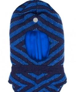Шапка-шлем бренда Premont (Премонт)