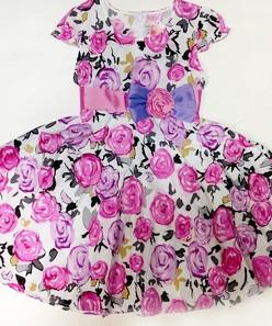 Платье хлопок 69