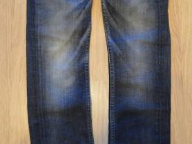 Pepe Jeans (12 лет)