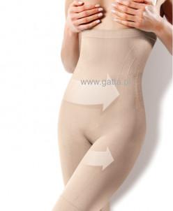 Белье коррекционное для похудания