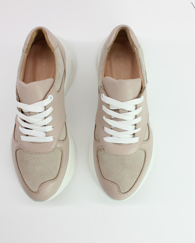 Трендовые кроссовки. New Collection 19/20