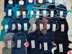 Новые шлемы kivat/киват зима для мальчиков
