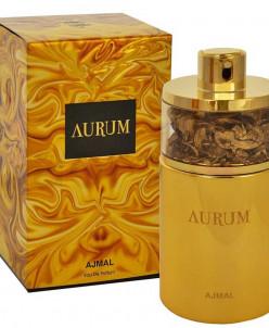 Ajmal Aurum Парфюмированная вода (edp) 75мл