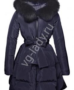 Пальто Silin Bi