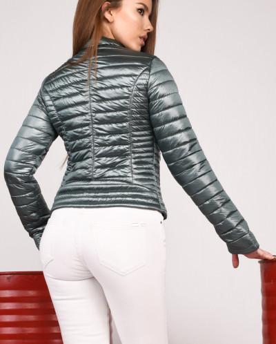 Куртка LS-8824