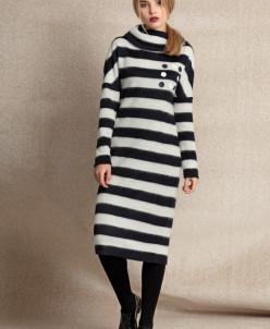 1108 платье