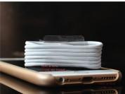 Зарядка кабель для iPhone iPad