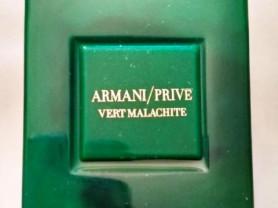 Armani Prive Vert Malachite 100 ml Tester