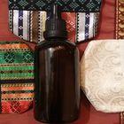 Масло Арганы, обогащенное Шалфеем туркменским - двухкомпонен