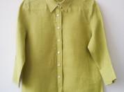 Рубашка Talbots для невысокой девушки