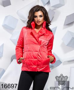 Осенняя куртка - 16697