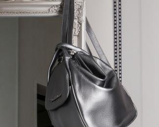 Итальянские КОЖАНЫЕ сумки,рюкзаки,кошельки.Стоп 26.01!