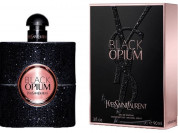 Yves Saint Laurent Black Opium 90 ml