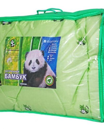 """Одеяло """"Бамбук"""" 220*240"""