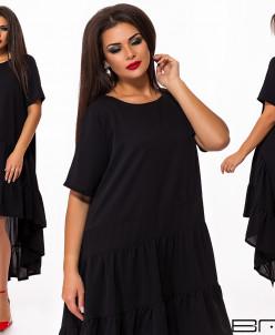 Платье - 27540
