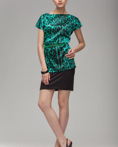 Блуза 206-15