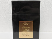 Dofta Midnight Mood 50 ml Extrait de Parfum