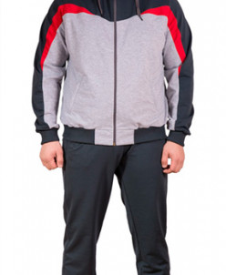 Спортивный костюм АМ29