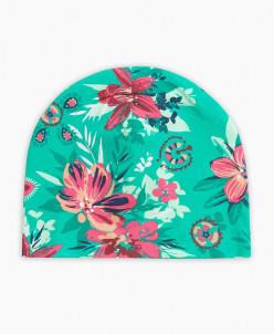 GFQ3110/1 шапка для девочек Pelican