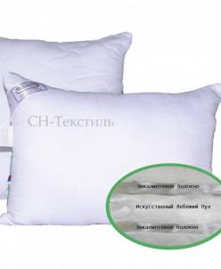 Эвкалипт подушка 50х70