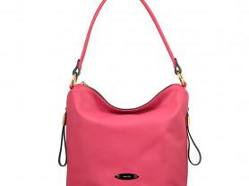 Новая летняя сумка из натуральной кожи Италия