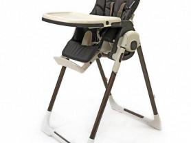 Стол-стул Рант Rant Crystal PU экокожа (Новый)