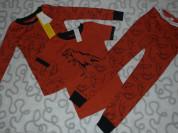Новая пижама Old Navy, 5T
