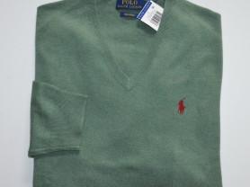 Пуловер, Ralph Lauren