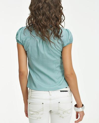 Рубашка 202-15