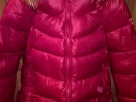 куртка To Be To + комплект