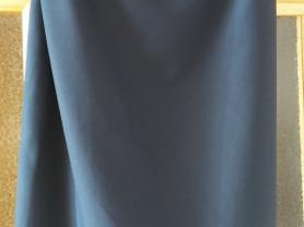 Юбка шерстяная Classic fashion размер 48