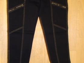 новые молодежные джинсы Tommy Hilfiger Girl