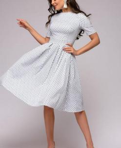 Платье #128961