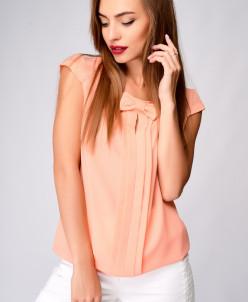 Рубашка -22467
