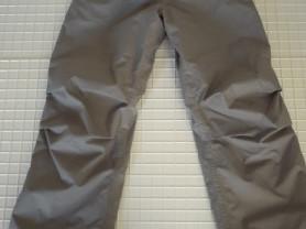 LASSIE TEC брюки демисезонные р 134 б\у